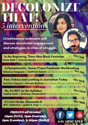 Decolonize Interventions (1)